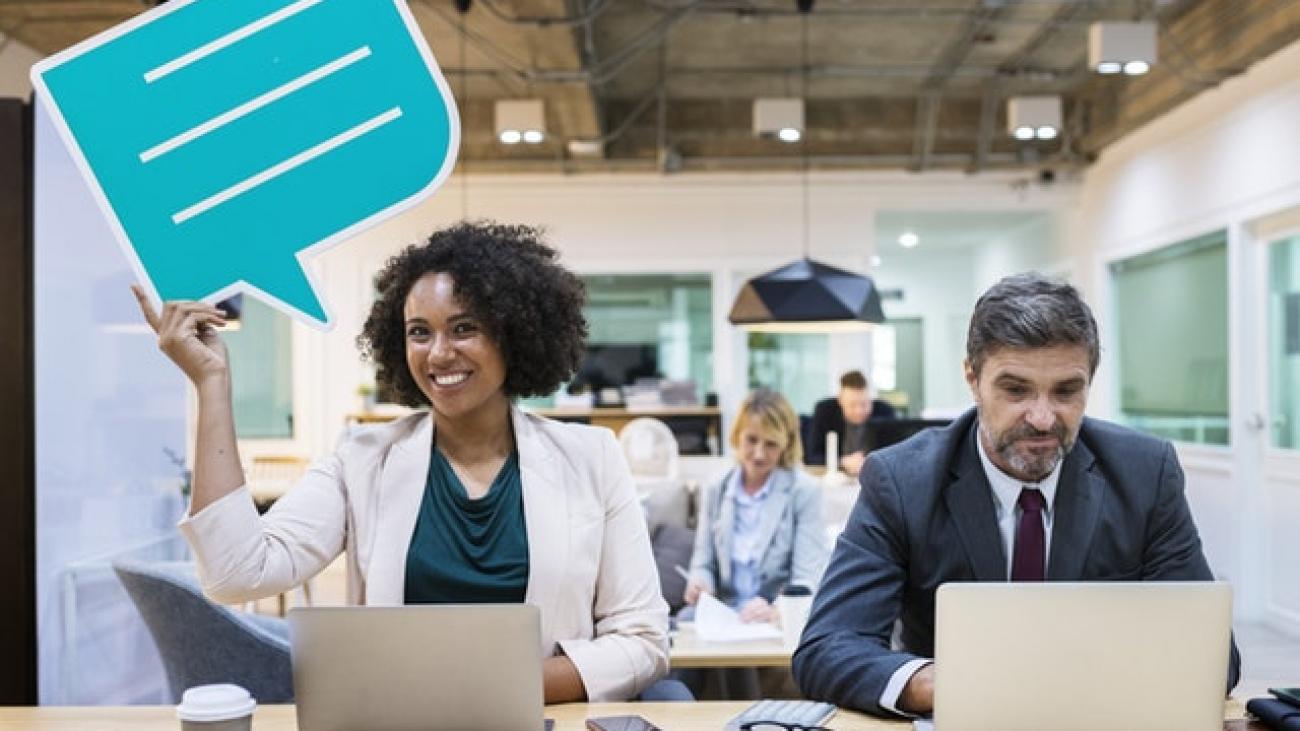 social media marketing markham