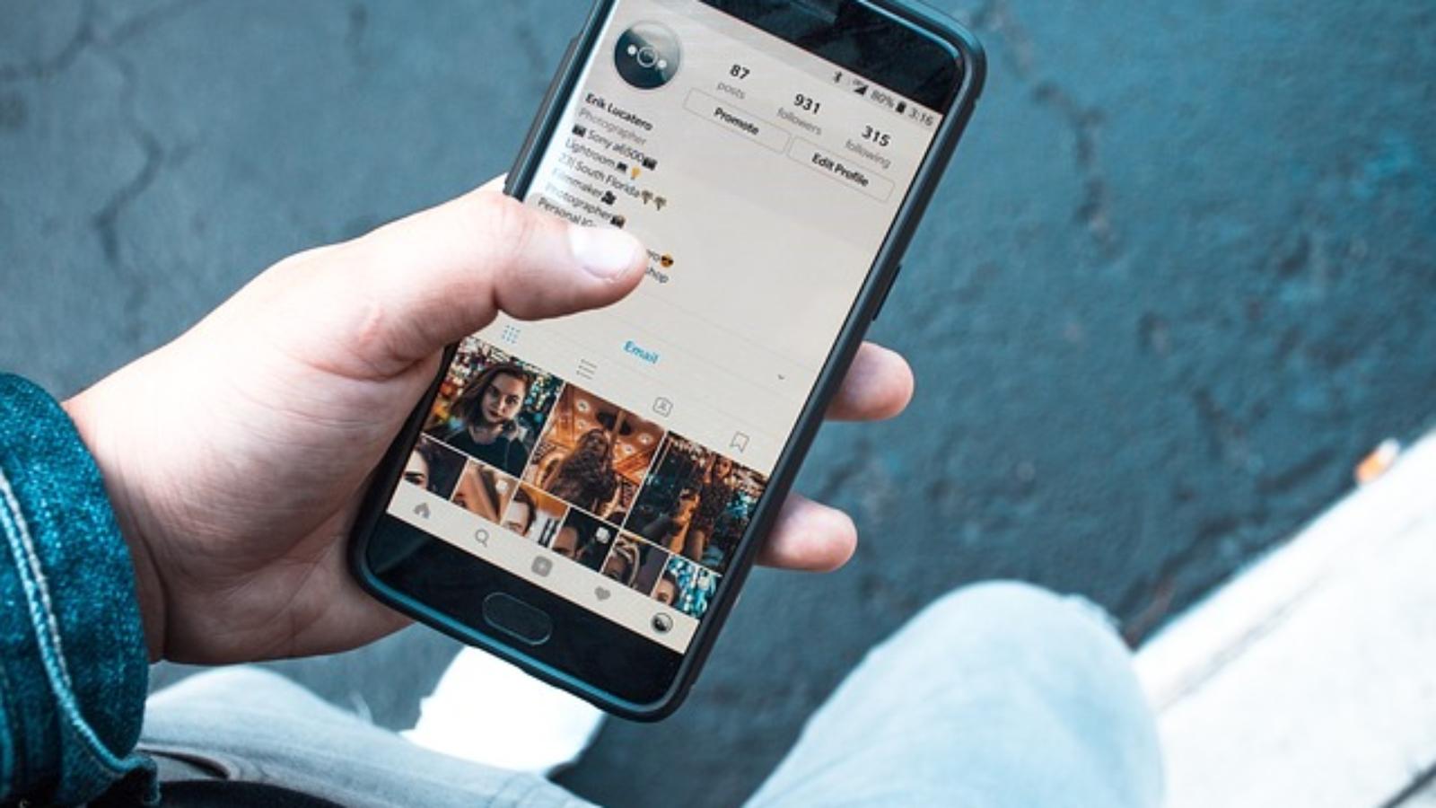 Instagram-Social-Media-Marketing