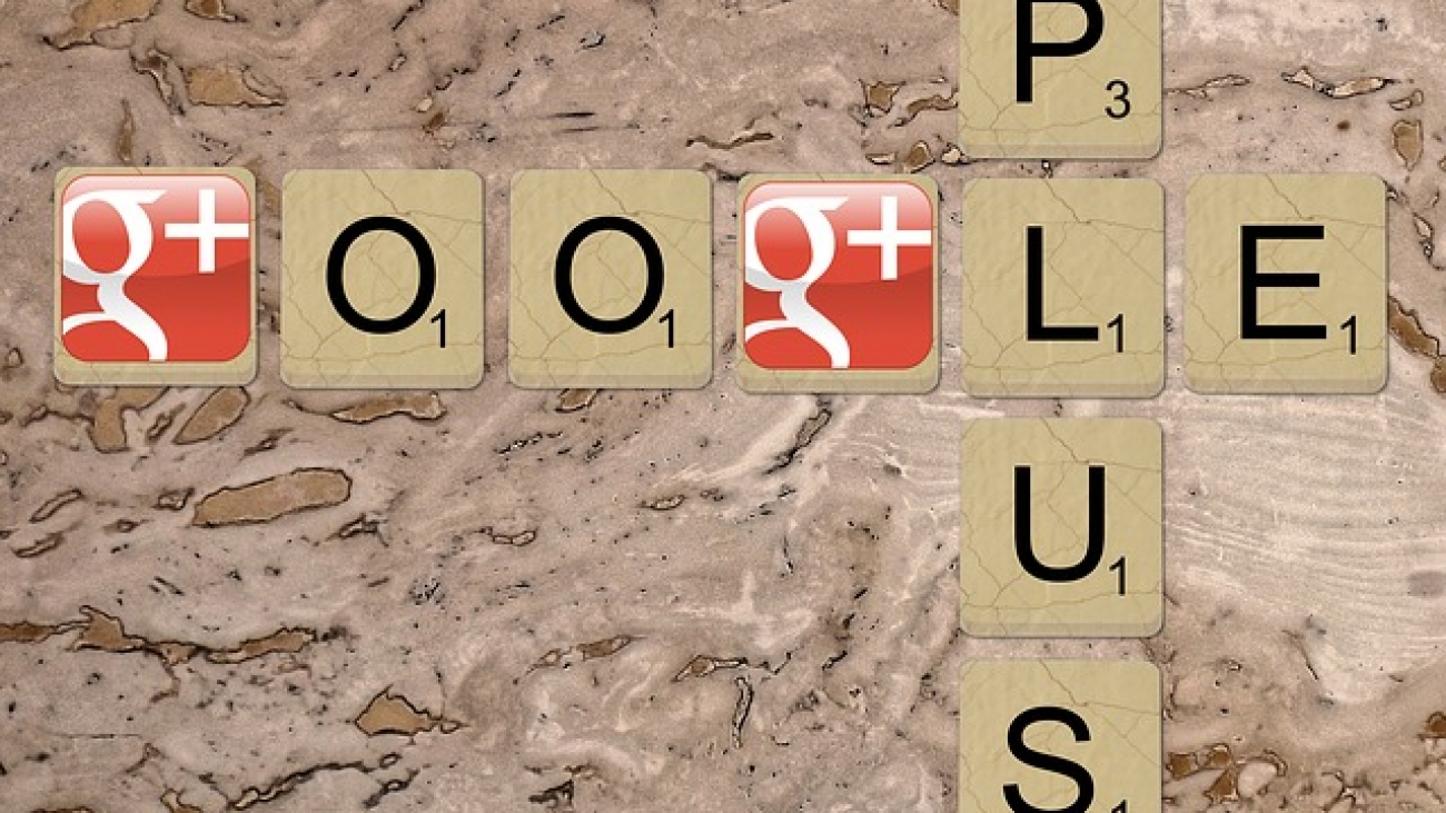 Google-Plus-Shutdown