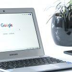Google-Guaranteed-Ads