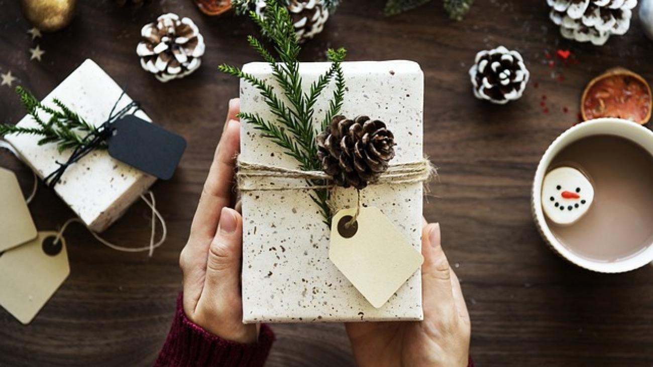 Marketing-Strategies-Holiday-Season
