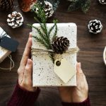 Marketing-Strategies-Holiday-Season