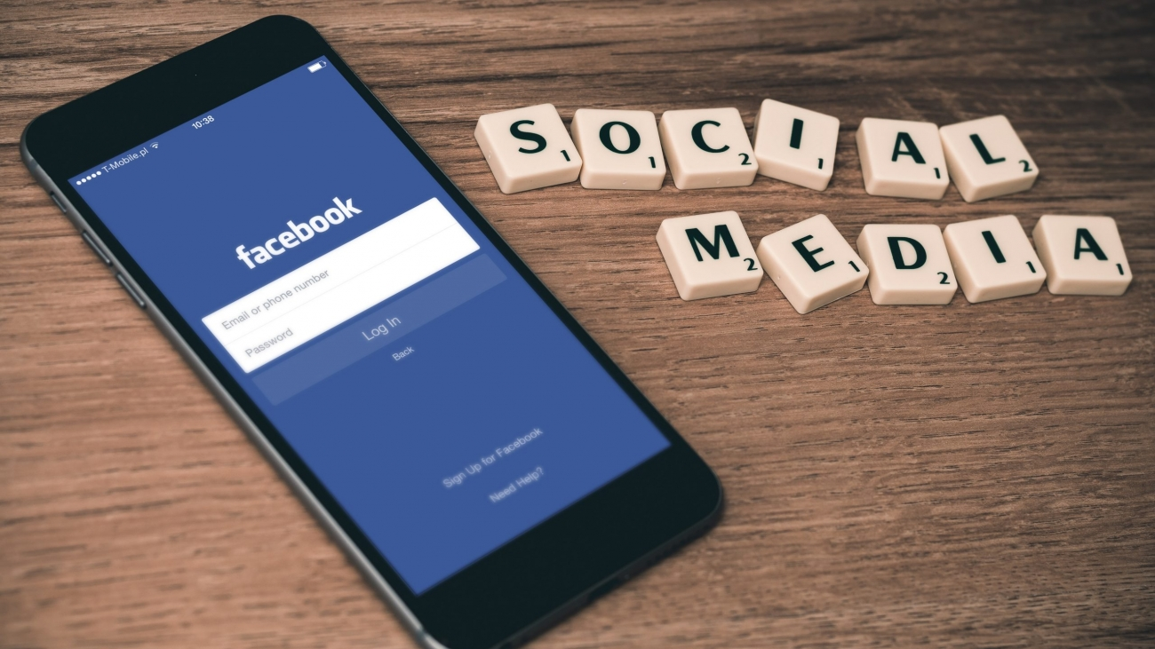 ways-to-boost-social-media-strategy-2019-banner