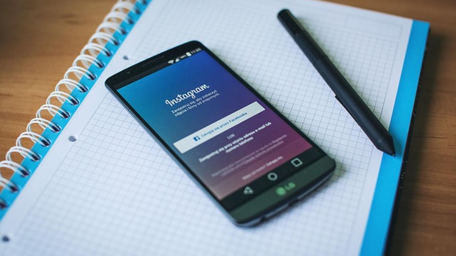 Marketing-Social-Media-Instagram