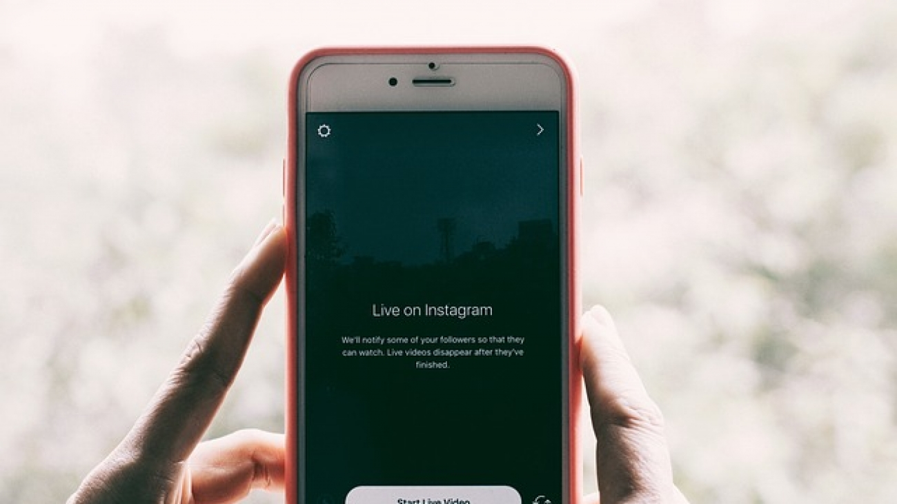 Instagram-New-Features-2019