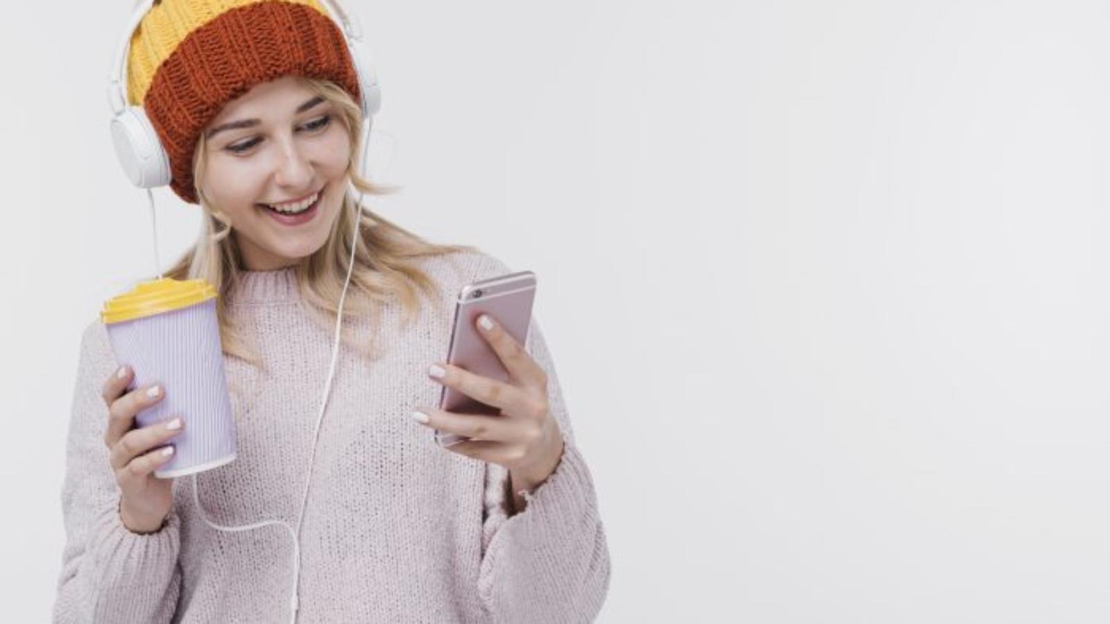 Tik-Tok-Social-Media-App