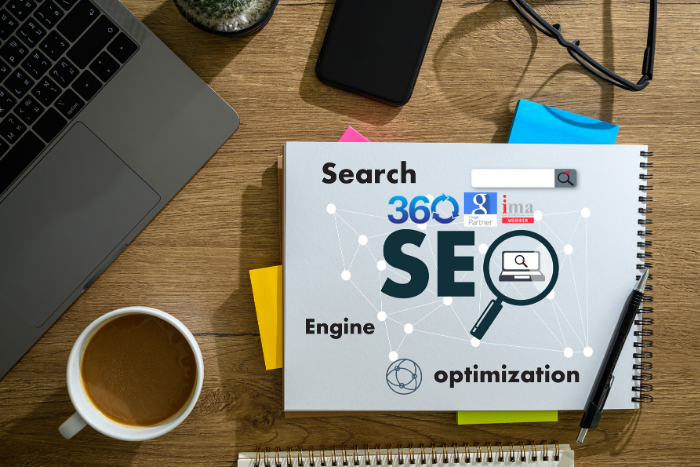 seo-efforts-2020