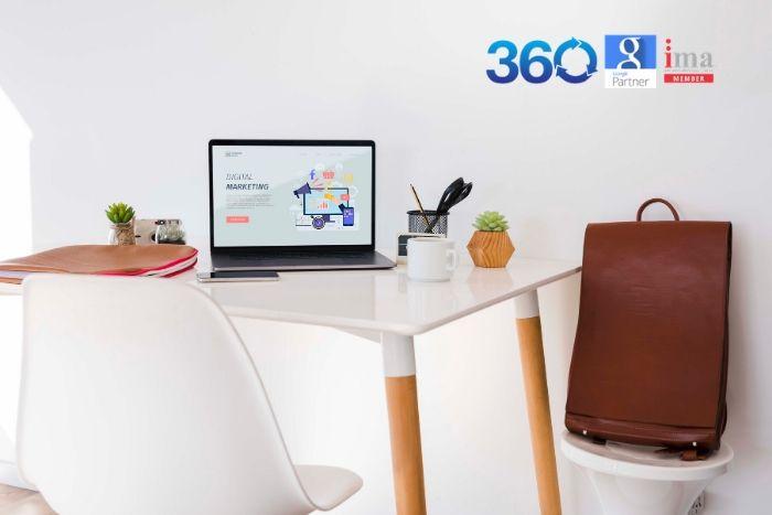 digital-marketing-360