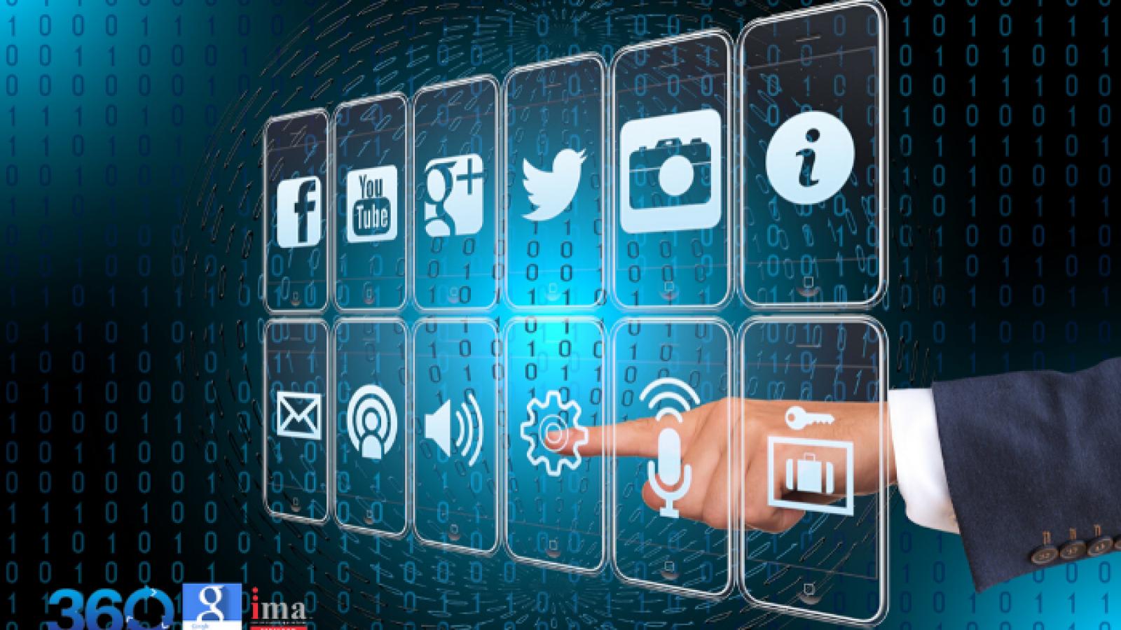 digital-marketing-vaughan