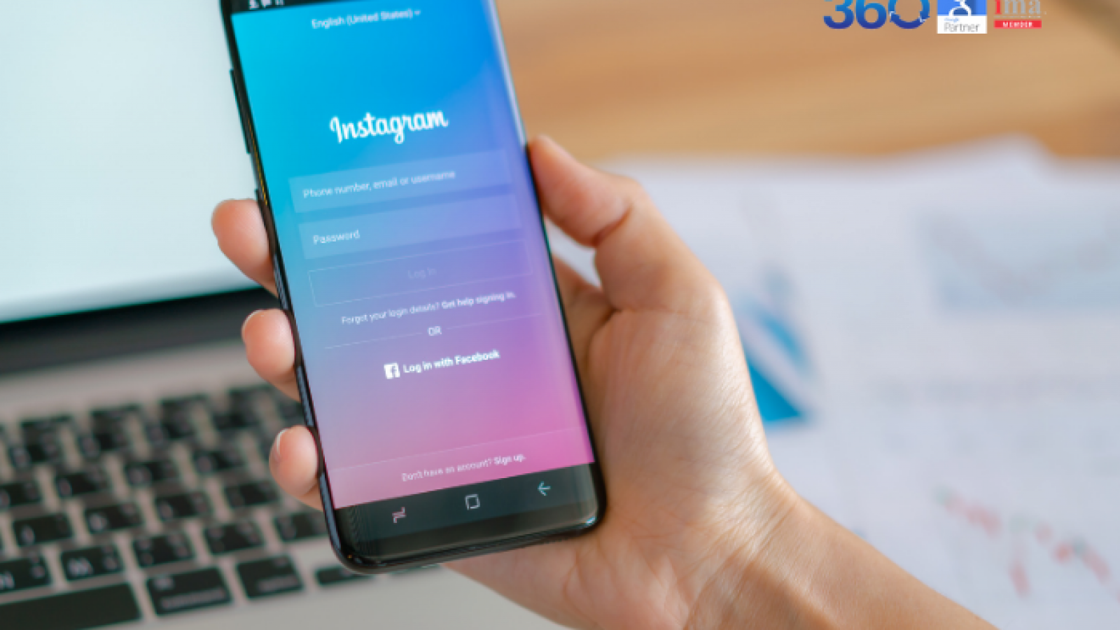 instagram-video-marketing