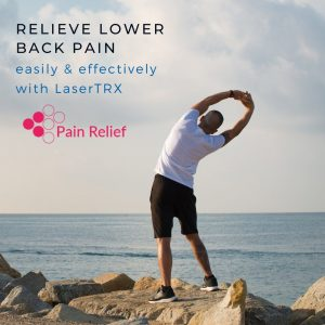 PAIN RELIEF2