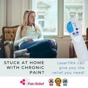 PAIN RELIEF3