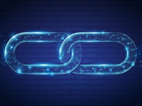 key links online